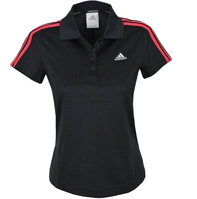 """Adidas /""""W Comp Cap Sleeve/"""" Damen Tennis Shirt Top Laufshirt Sport Fitness weiss"""