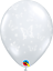 6-x-11-034-Printed-Qualatex-Latex-Balloons-Assorted-Colours-Children-Birthday-Party thumbnail 103