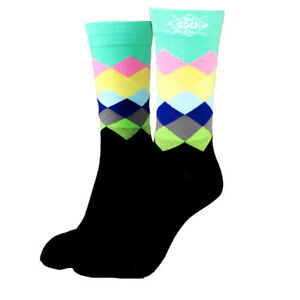 Happy-Socks-Funky-Colourful-Bright-Cool-Mens-Womens