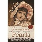 Imogene and the Case of the Missing Pearls by Elizabeth Varadan (Paperback, 2015)