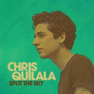 Chris-Quilala-Split-The-Sky-CD-Jesus-Culture-Music