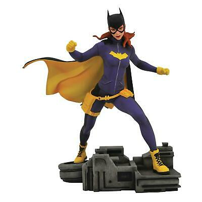 Batman The Animated Series DC Gallery Robin 9-Inch PVC Figure Statue RRP £99.9