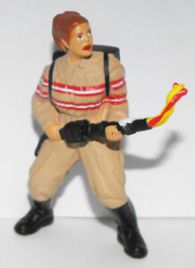 Ghostbusters-Erin-Gilbert-2inch-Plastic-Figurine-Ghost-Busters-Figure-by-Comansi