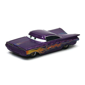 Mattel-Disney-Pixar-Cars-Ramone-1-55-Metal-Diecast-Toy-Vehicle-Loose-New-Gift