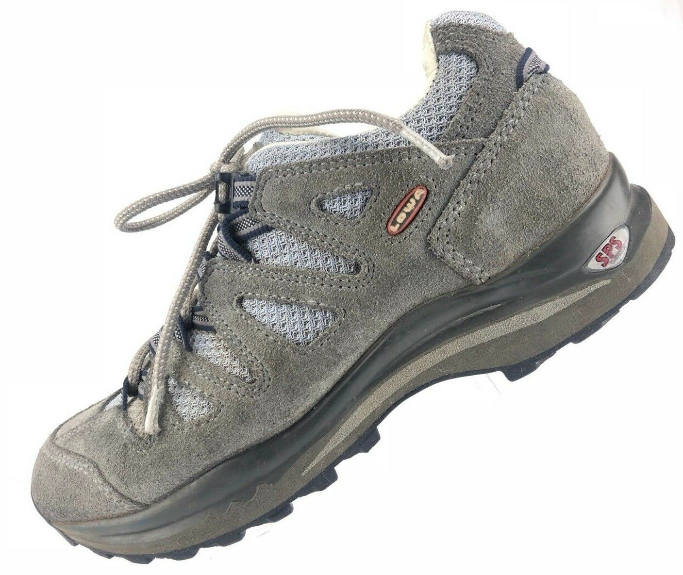 Lowa SPS Hiking shoes - G   Lace Up Trail Running Sneakers  Women's Sz 6.5  hot sports