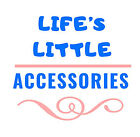 lifeslittleaccessories