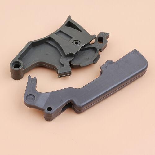 Throttle Trigger Catch fit Husqvarna 365 371 372 385 XP 390 336 339XP 395 Saw