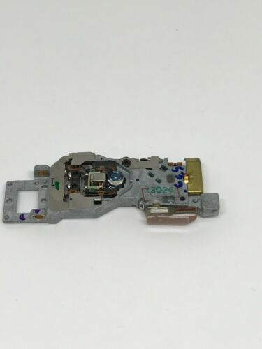 Sony MDS-S 38/MDS-S 39/MDS-S 40/MDS-S 41 Laser Unit New!   installation instructions