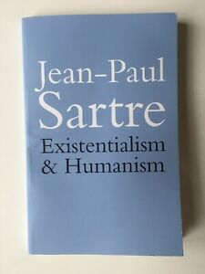 Existentialism-and-Humanism-Paperback-Sartre-Jean-Paul
