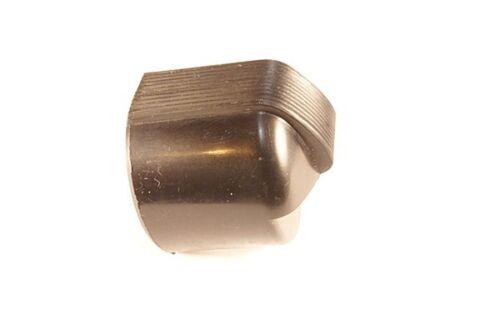 BSA Meteor cilindro di plastica TAPPO COPERCHIO SI ADATTA MK FUCILI 1-5 NUOVO