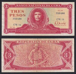 3-Pesos-Banco-Nacional-1983-BB-VF-AC-10
