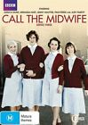 Call The Midwife : Series 3 (DVD, 2014, 3-Disc Set)