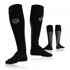Medilast Sport Chaussettes Spéciales Récupération - (L , XL)