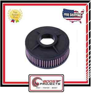 K/&N Replacement Air Filter For KAWASAKI VN800 VULCAN KA-8095 * VN400 VULCAN
