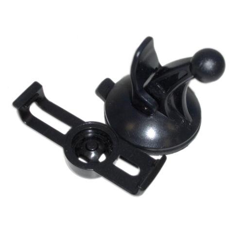 Car Cradle Suction Cup Mount for Garmin Nuvi 1300 1350 1350T 1370T 1390LMT 1390T