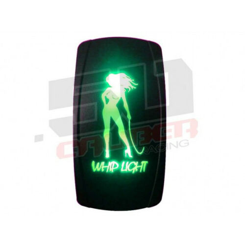 Whip Light Switch UTV S900 XP1000 XP900 Ranger Desert Edition 900XC 570 RZR XP 4