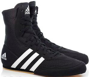 boxing shoes adidas