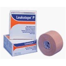 "Leukotape P Sports Tape 1 1/2"" x 15yds 1 ea"