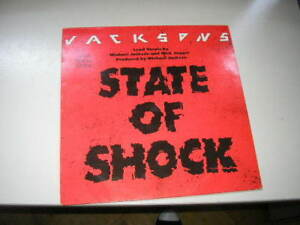 LP-Pop-Jacksons-State-Of-Shock-12-034-Maxi-Disc-EPIC