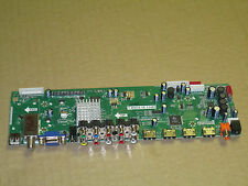 Main Board for 55LA55R120Q RCA 55120RE01TC81ELNA0-A1 T.RSC8.1E 11481