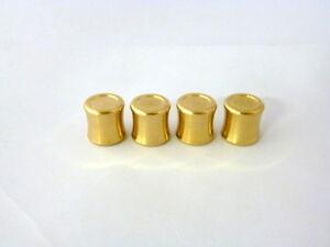 4-Pesas-Antideslizante-Para-Plantilla-Harder-amp-Steenbeck-De-60G-410020