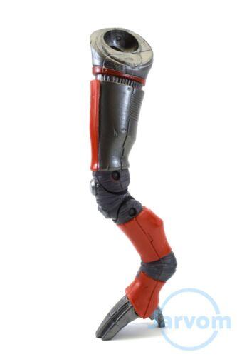 """Marvel Legends 6/"""" inch Build a Figure SpiderMan SP////dr Part Heads Arms Leg Torso"""