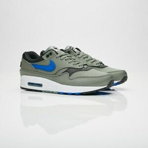 new styles a71d4 8e5fc Image is loading 875844-300-MEN-039-S-NIKE-AIR-MAX-