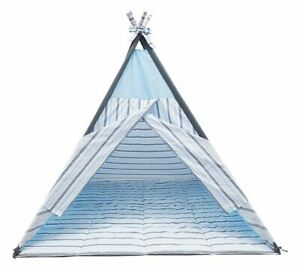 Teepee-Tent-large-Train-Collection