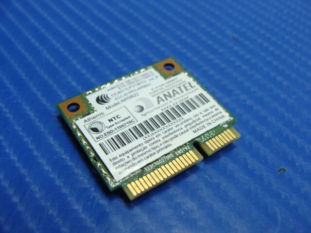 Gateway ZX6980 Atheros Bluetooth Driver for Windows Mac