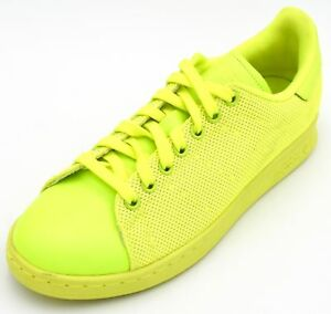 ADIDAS MAN SNEAKER SHOES CASUAL FREE TIME SYNTHETIC CODE BB4996 STAN ... 7763511e27a7f