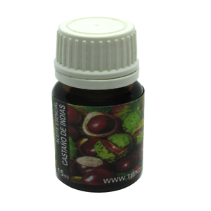 Essential-Oil-Of-Brown-Of-Indian-100-ML