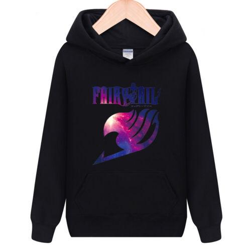 Jackets,Fairy Tail Mavis Vermilion,Gécole secondaire sweat à capuche sweatshirt
