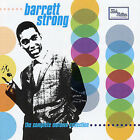 The Complete Motown Collection by Barrett Strong (CD, Mar-2004, Universal/Spectrum)