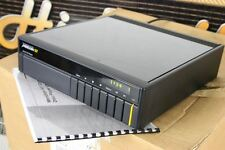 MERIDIAN 507 CD PLAYER Superb Sound BOXED/Manual GWO (slightly quirky draw!)