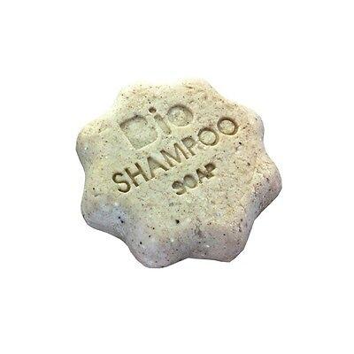 Bio shampoo bar - Oily Care / Natural Shampoo / Anti-hair loss / Anti-dandruff