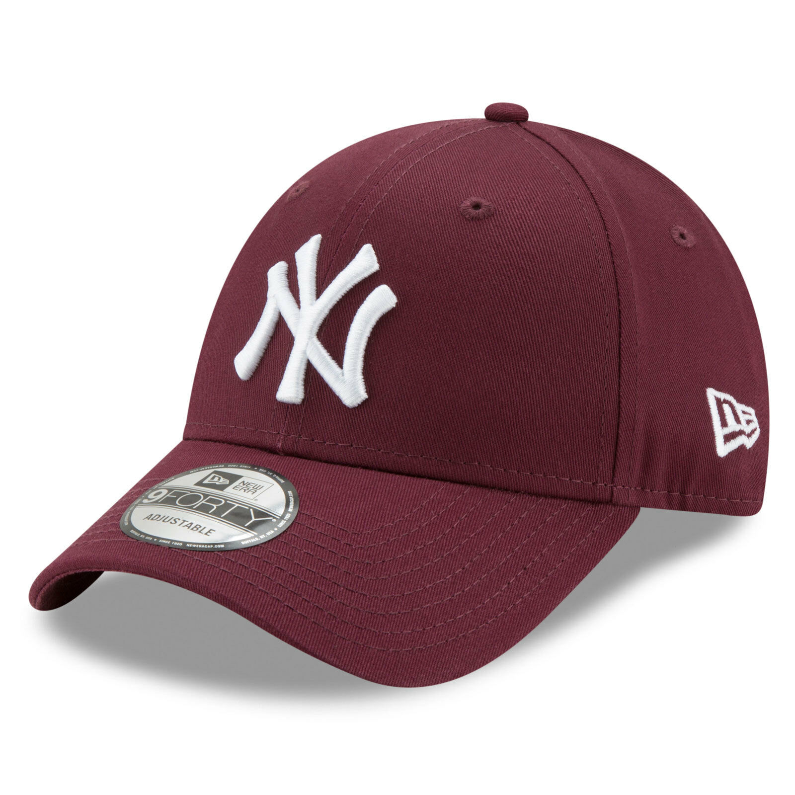 New York Yankees #2955