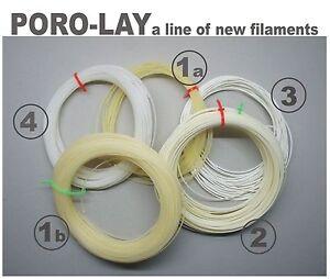 GELLAY-jelly-like-floatables-POROLAY-Series-edu-kit-experimental-1-75-3-0-mm