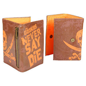 The-Goonies-Never-Say-Die-Tri-Fold-Wallet-Retro-Gift-idea-Present-for-Dad-Him