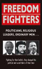 Freedom Fighters by Anne Williams, Vivian Head (Paperback, 2007)