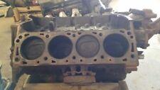 Core Short Block Engine 75l Fits 1996 Ford F350 Pickup 423542