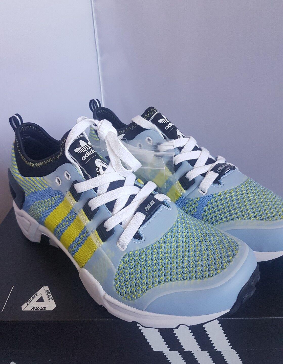x BB3397 5 Sold At Adidas 7 Out 6 EQT US BB3397 6 5 Palace Out aBdPnpXa