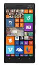 Nokia Lumia 930 - 32GB - White (Unlocked) Smartphone
