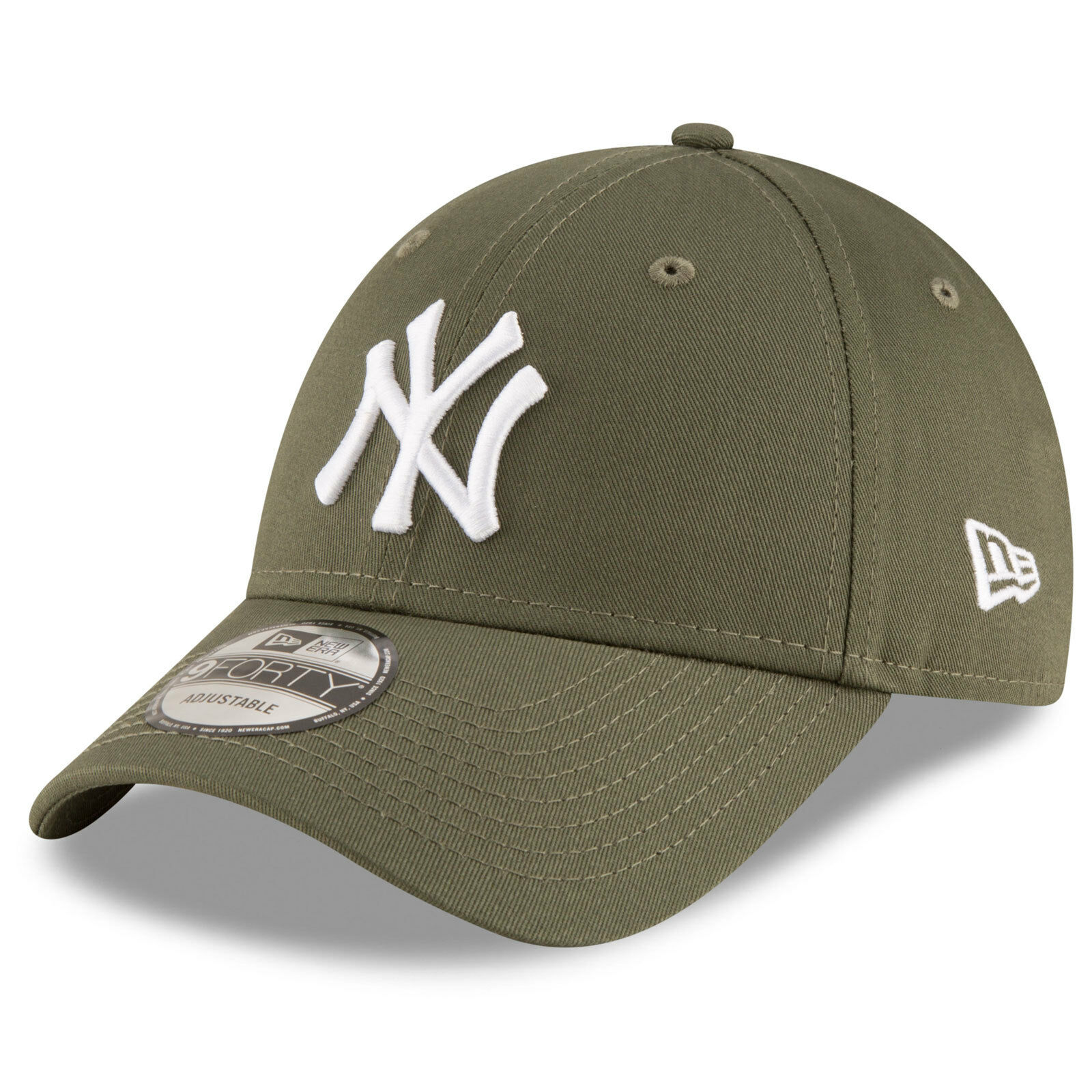 New York Yankees #2956