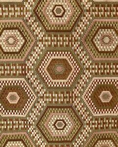 Image Is Loading Gp Amp J Baker Geometric Mid Century Upholstery