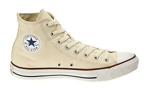 e3adb034885 Original Converse All Star Chuck Taylor Hi Men Women Basketball ...