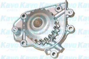 Water-Pump-KAVO-PARTS-HW-2825