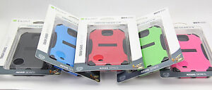 TRIDENT-AEGIS-Series-Case-for-the-Samsung-Galaxy-S4