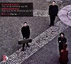Klaviertrios von David Trio (2011)