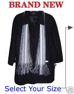 par designer de Mathews laine en Stephanie Manteau femme pour wfBFf7Z