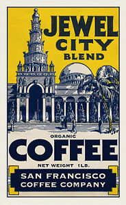Jewel-City-Blend-Coffee-FRESHLY-ROASTED-Commemorating-the-P-P-I-E-Centennial
